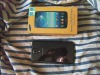 Samsung Galaxy Mega 6.3 16Gb